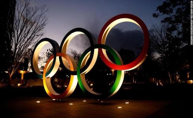 ما هو مصير أولمبياد طوكيو...