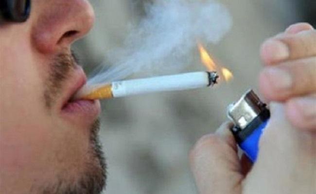 بسبب التدخين 3 آلاف حالة وفاة بسرطان الرئة سنويا بالجزائر