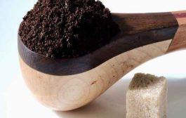 سكراب الجسم بمواد طبيعية موجودة في مطبخكِ!