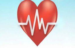 ما هي الإختبارات التي تساعد على تشخيص امراض القلب خلال الحمل؟