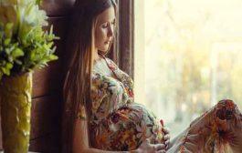 في أي اسبوعٍ من الحمل يتشكّل حليب الثدي؟