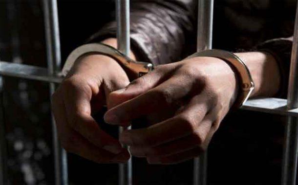 الحكم بـ10 سنوات على شخص دهس بسيارته شرطيا بالزي الرسمي بالعاصمة