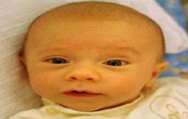 ما أسباب التهاب الكبد لدى حديثي الولادة؟