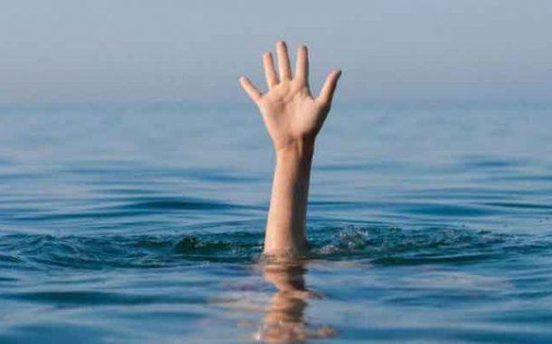 غرق 52 شخصا في البحر و المجمعات المائية منذ فاتح مايو الماضي