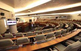 النتائج النهائية للتشريعيات : الأفالان في الصدارة بـ98 مقعد متبوعا بالأحرار بـ84 مقعدا