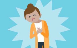 الألم بالصدر عند التنفس العميق...متى يكون خطيراً؟