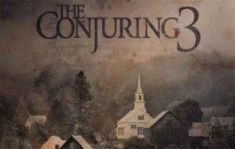 The Conjuring 3 يسيطر على شباك التذاكر العالمي ب 68 مليون دولار...