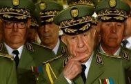 الخوف والخنوع يحطمون حلم الشعب الجزائري في التغيير