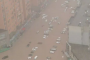 فيضانات مدمرة تضرب الصين