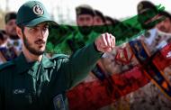4  قتلى من الحرس الثوري باشتباك مع مسلحين