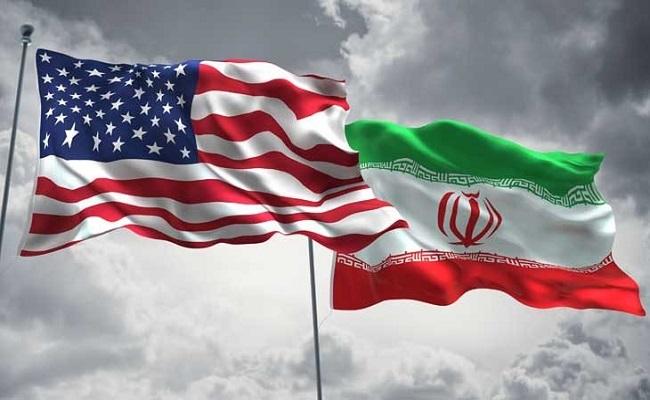 لن نستمر في التفاوض مع ايران