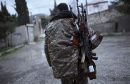 من جديد عمليات نقل للمرتزقة من وإلى ليبيا