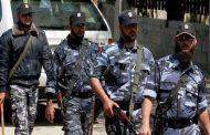 شرطة غزة تفتح تحقيقا بوفاة شادي نوفل...