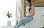 بعد الولادة...متى يختفي البطن ويعود إلى طبيعته؟
