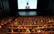 السينما الجزائرية تزين مهرجان الفيلم الفرانكوفوني لأنغوليم ال14 بفرنسا...