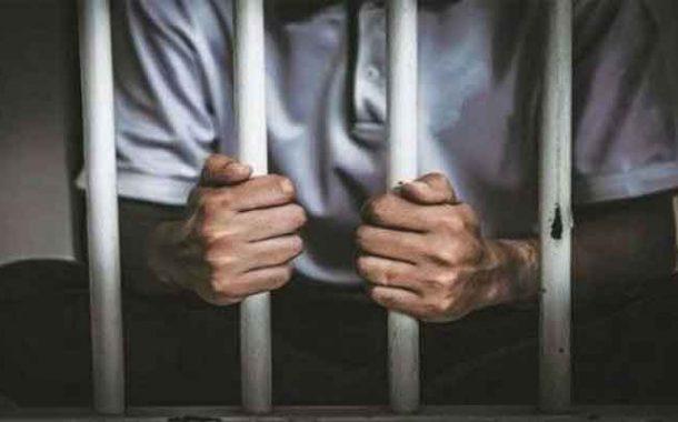 حبس قاتل إمام المسجد بتيزي وزو