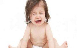 هل طفلك يعاني من الامساك المزمن؟ إليك الأسباب وطرق العلاج