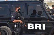 الإطاحة بشبكة إجرامية تحترف النصب ذهب ضحيتها 800 شخص بوهران