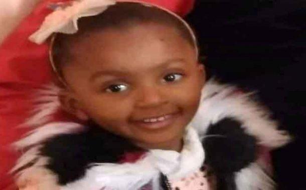 رحلة البحث عن الطفلة جوهرة المختفية تنتهي بالعثور عليها جثة هامدة بأدرار