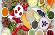 اي مأكولات يجب أن يركّز على تناولها مريض القولون؟