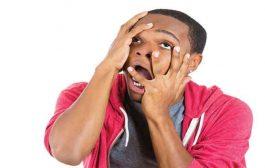 ما هي حالة توهّم المرض؟ وهل تستوجب العلاج النفسي؟