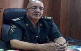 المدير العام للغابات ينوه بالإجراءات الردعية التي صادق عليها مجلس الوزراء