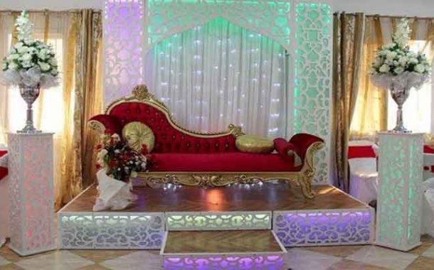متابعة منظمو الأعراس و المآتم بتيارت