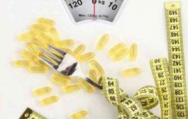 ما هي علاقة الأوميغا 3 بالتخسيس وخسارة الوزن؟