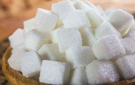 ما هي أعراض حساسية السكر؟