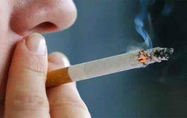 هل من الآمن التدخين بعد تلقي لقاح كورونا؟