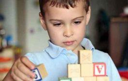 تأخر الكلام من أعراض التوحد...متى يتكلم الطفل التوحدي؟