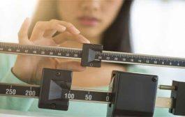 تفاصيل رجيم الوزن العنيد للبدء به اليوم قبل الغد!