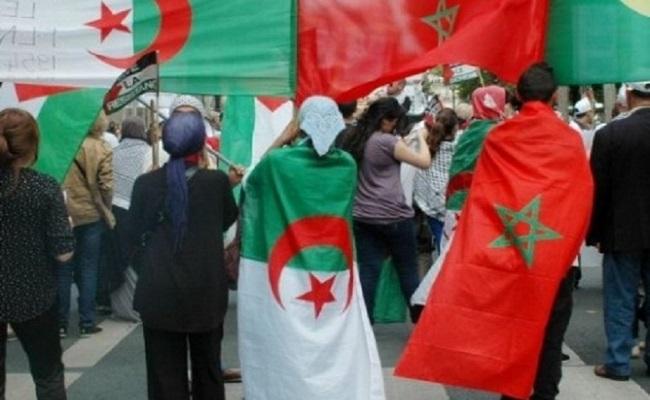 الجنرالات يدقون أخر مسمار في نعش اتحاد المغرب العربي