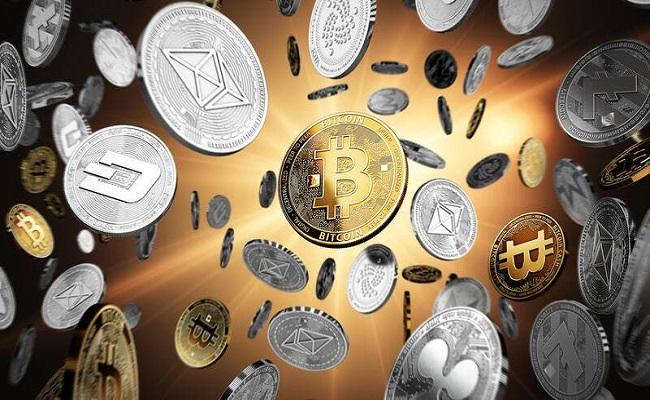 العملات الرقمية تشهد انخفاضات بالتدفقات...