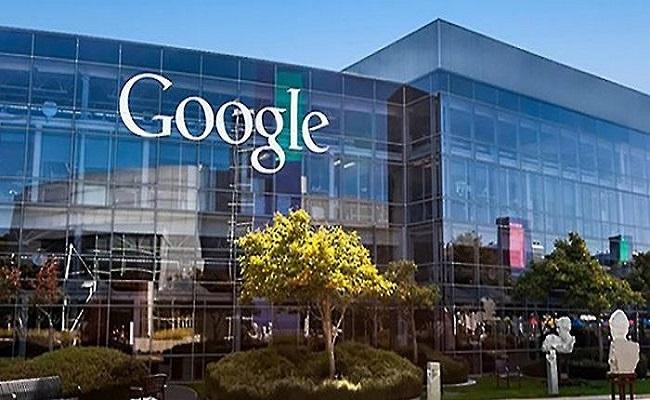 جوجل وجيو تعتزمان جذب 450 مليون مستخدم هندي...