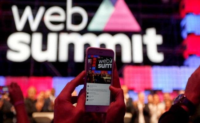 أوروبا تتجهز بقوة لعودة أكبر مؤتمر تكنولوجي...