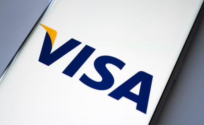 بنك المشرق وVisa يطلقان برنامجاً طموحاً لتعزيز تبني المدفوعات الرقمية...