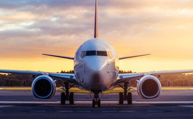 مليار دولار مستحقات شركات الطيران...