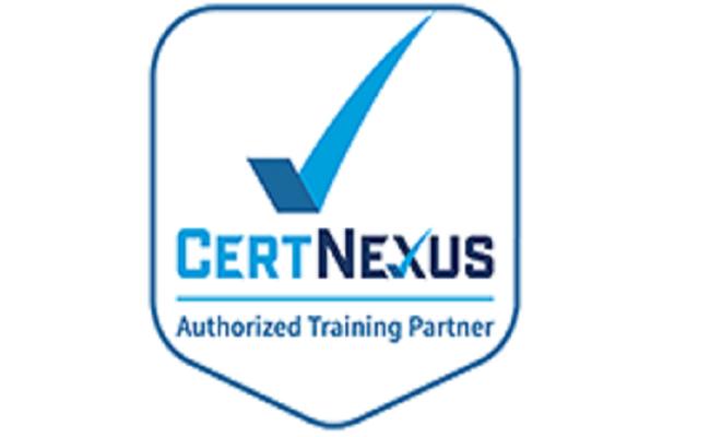 المجمع العربي الدولي لتكنولوجيا يوقع اتفاقية شراكة مع  CertNexus...