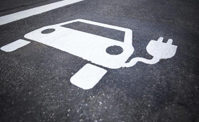 قطاع صناعة السيارات على أعتاب نقطة التحول...
