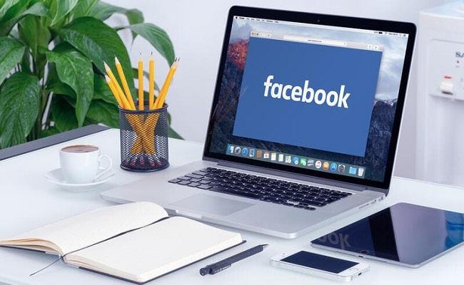 فيسبوك تضاعف أرباحها...