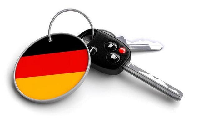ألمانيا تقدم حوافز مالية لإنعاش سوق السيارات الجديدة...