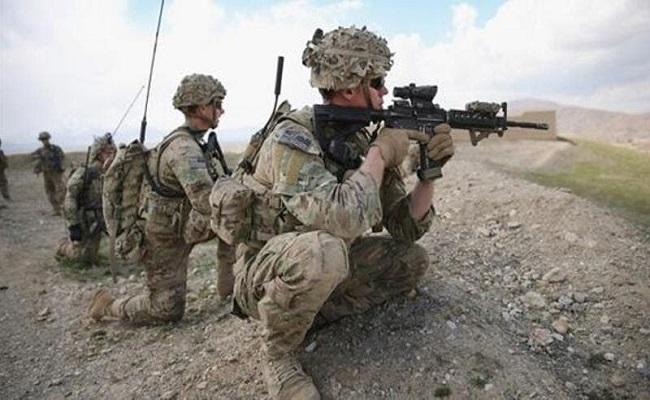 أفغانستان تعيش حالة من الإنهيار