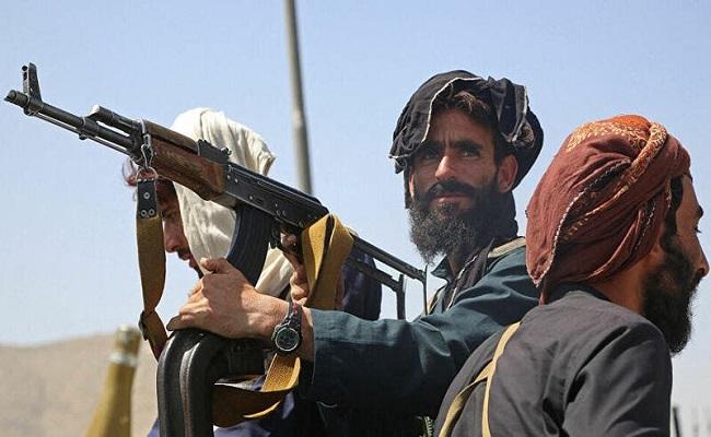 مروحيات أميركية في خدمة طالبان