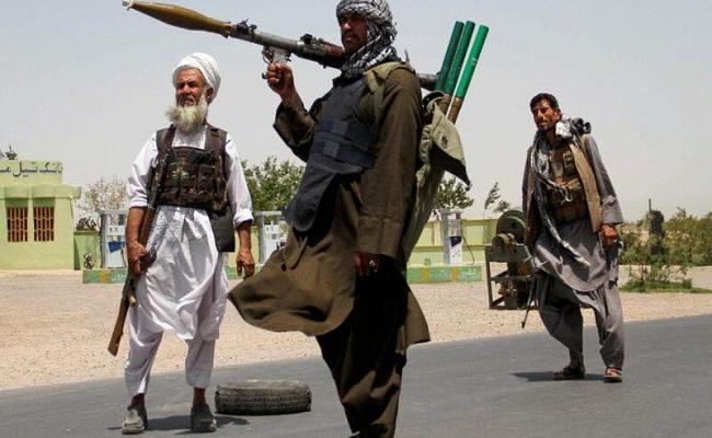 الأمم المتحدة تحذر من أزمة في أفغانستان