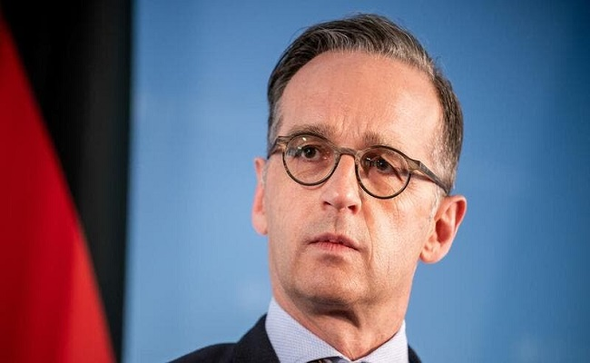 ألمانيا ستوقف الدعم المالي عن أفغانستان