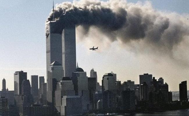 أمريكا تحذر من خطر منظمات إرهابية