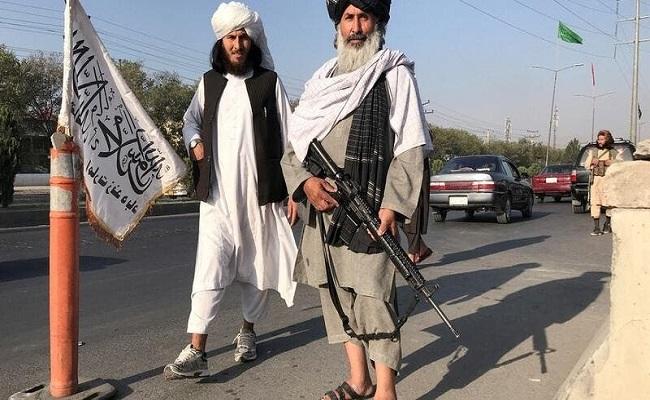 الإفراج عن جميع السجناء السياسيين في أفغانستان