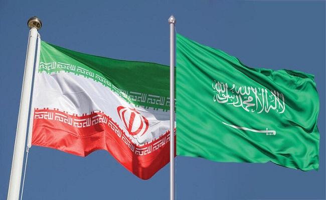 جولة محادثات رابعة بين السعودية وايران