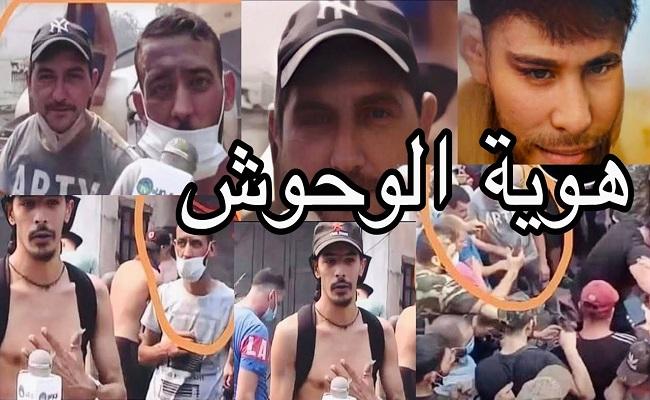 ارتفاع عدد الموقوفين في جريمة اغتيال جمال بن سماعيل